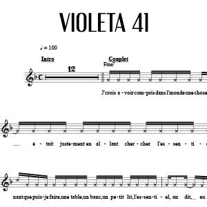 Violeta41