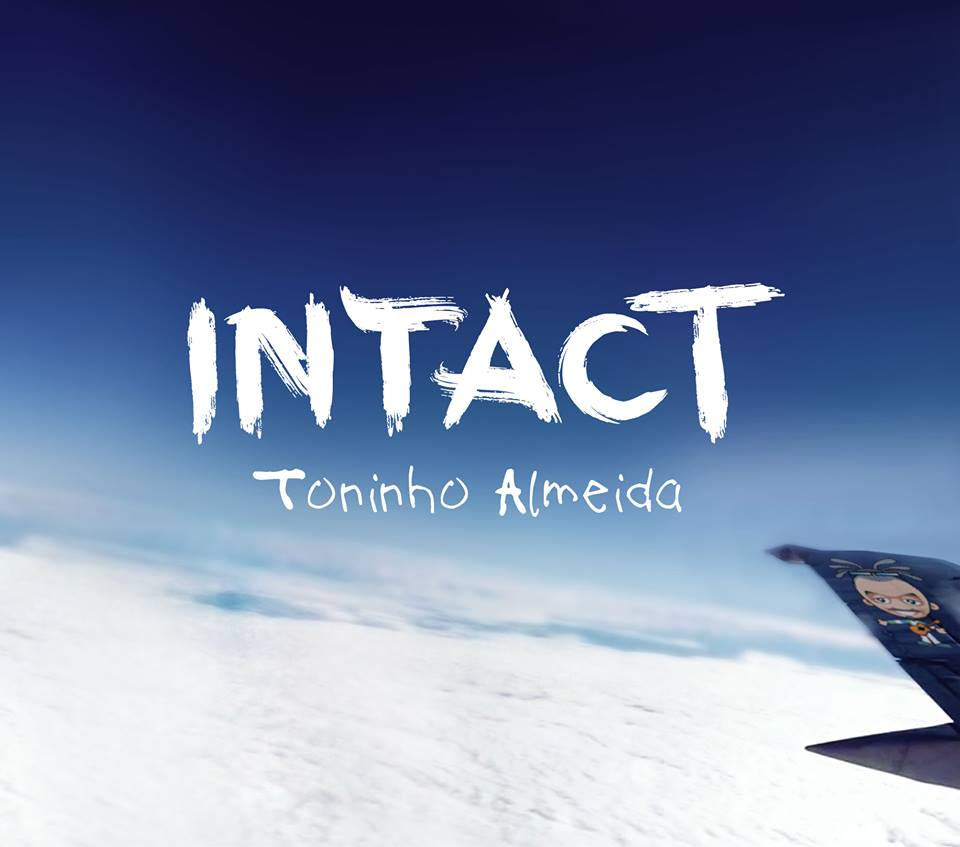 intact-cover