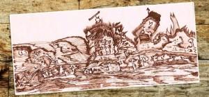 paisagemcomseta-site-ok